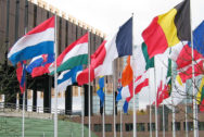 European_Court_of_Justice_flags 1260