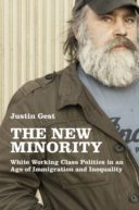The New Minority