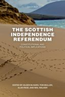 Scottish independece referendum