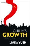 Yueh-China's Growth