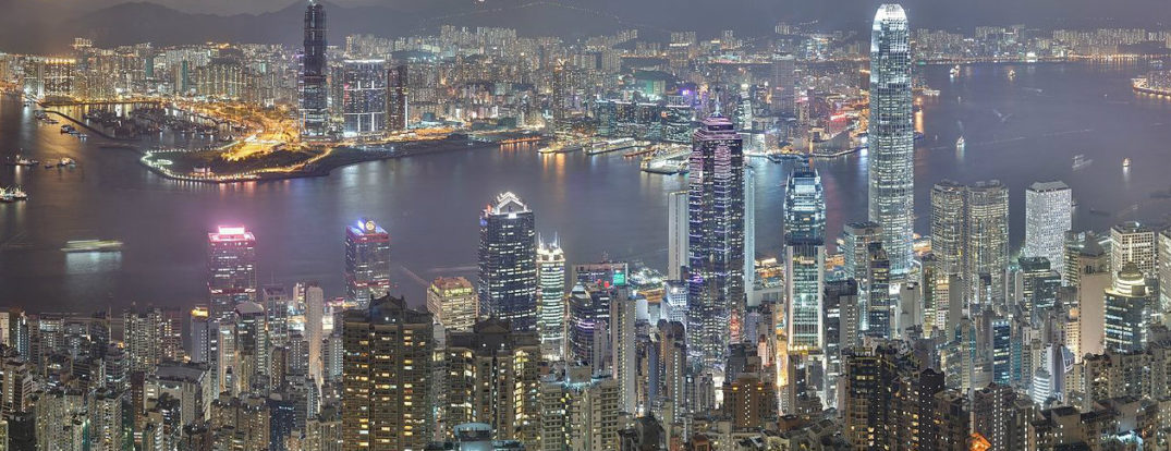 Skyline-Hong_Kong,-China 1260