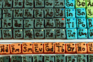 Periodic_Table_Elements_Cupcakes_FF2009_10_02_crop