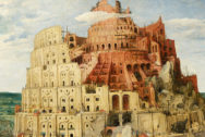 pieter_bruegel_the_elder_-_the_tower_of_babel-1260