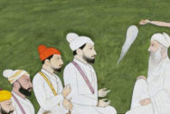 cropped sikh