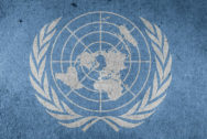 united-nations-1184119_1260