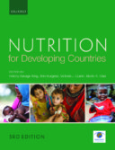 Nutrition for Developing Countries - Third Edition