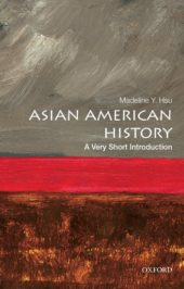 an introduction to the life history of immigrants in america