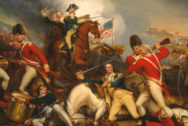 the_death_of_general_mercer_at_the_battle_of_princeton_january_3_1777