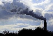 Air Quality Law in the United Kingdom at a Crossroads