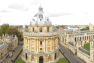 1260-panorama_st_mary_the_virgin_tower