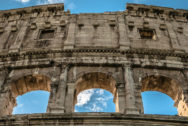 colosseum-1799672_edited