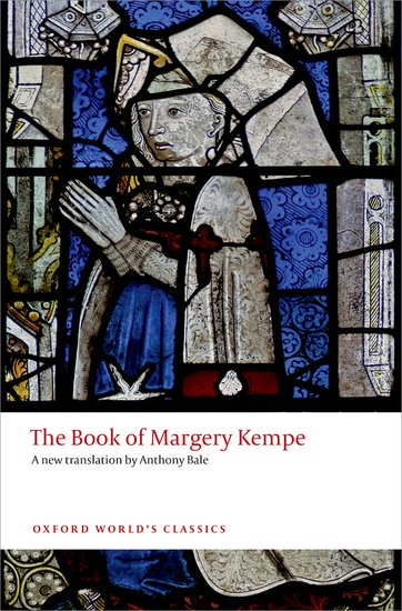 essays on the book of margery kempe